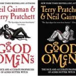 Review: Good Omens