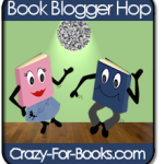 Book Blogger Hop: A New World