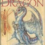 Have you dreamed of owning a dragon? Now you can.