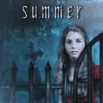 Review: Shadowed Summer, by Saundra Mitchell