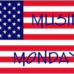 Musing Mondays: Culling vs. Surrendering