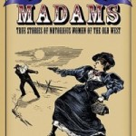 Review: Pistol Packin' Madams