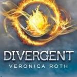 Winner: Divergent