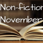 Non-Fiction November 2013