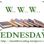 WWW Wednesdays (February 8)