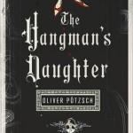 Winner: The Hangman's Daughter
