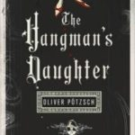 Review: The Hangman's Daughter [Giveaway!]