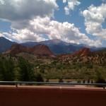 Saturday Snapshot: Colorado