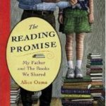 Review: The Reading Promise