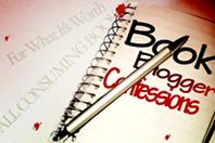 Book-Blogger-Confessions