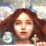 Review: The Seer and the Sword