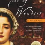 Review: Year of Wonders