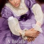 Review: A Breath of Eyre