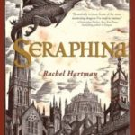 Review: Seraphina