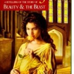 Review: Beauty
