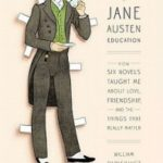 Review: A Jane Austen Education