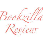 Review: The Scarlet Letter