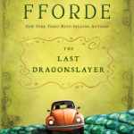 Review: The Last Dragonslayer