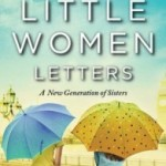 Review: The Little Women Letters