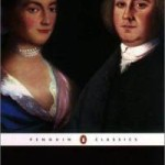 Review: The Letters of John and Abigail Adams