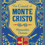 Review: The Count of Monte Cristo
