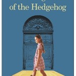 DNF: The Elegance of the Hedgehog