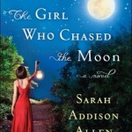Review: The Girl Who Chased the Moon