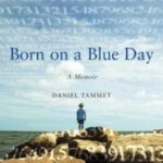 Review: Born on a Blue Day