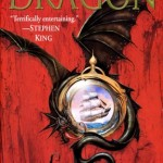 Review: His Majesty's Dragon