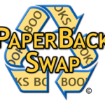Review: PaperBack Swap
