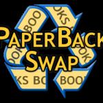 Review: PaperBack Swap