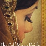 Review: The Full Moon Bride