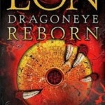 Review: Eon