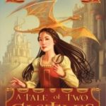 Review: A Tale of Two Castles