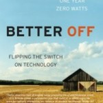 Review: Better Off