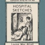 Review: Hospital Sketches