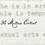 Review: The Mistress Contract