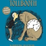 Review: The Phantom Tollbooth