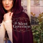 Review: The Silent Governess