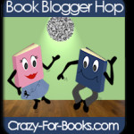 Book Blogger Hop: Buying Books