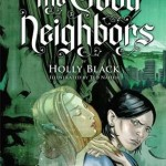 A Graphic Novel Double Dose