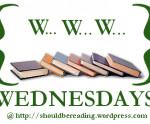 WWW Wednesdays – July 20