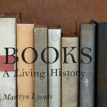 Review: Books: A Living History