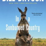 Review: In a Sunburned Country