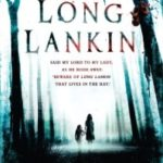 Review: Long Lankin