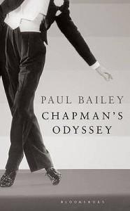 Chapman's Odyssey, Paul Bailey