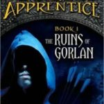 Review: The Ruins of Gorlan