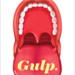 Review: Gulp
