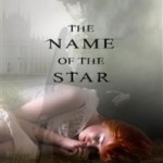 Review: The Name of the Star