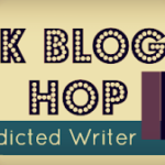 Book Blogger Hop: Favorite Genre